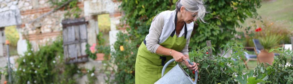 mantelzorg bij beginnende dementie
