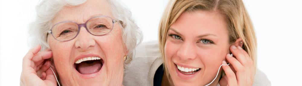 dag*wijzer dementie